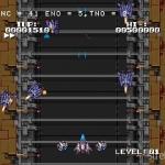 Wanisan Shooting Game 4 150x150 - Najlepsze gry stworzone za pomocą Net Yaroze