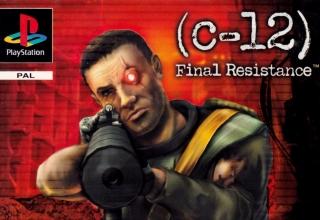 c 12 final resistance banner 1200 320x220 - Recenzja - C-12 Final Resistance