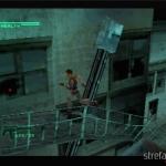 dvd snapshot 11.30 2014.12.30 21.53.43 150x150 - Recenzja - C-12 Final Resistance