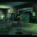 dvd snapshot 13.53 2014.12.30 21.58.51 150x150 - Recenzja - C-12 Final Resistance