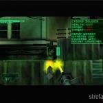 dvd snapshot 15.26 2014.12.30 22.01.06 150x150 - Recenzja - C-12 Final Resistance