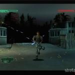 dvd snapshot 18.11 2014.12.30 22.06.04 150x150 - Recenzja - C-12 Final Resistance