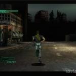 dvd snapshot 25.03 2014.12.30 22.11.09 150x150 - Recenzja - C-12 Final Resistance