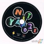 net yaroze members disc 150x150 - Najlepsze gry stworzone za pomocą Net Yaroze