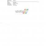 net yaroze members disc 5 150x150 - Najlepsze gry stworzone za pomocą Net Yaroze