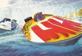rapid racer banner 1200 320x220 - Recenzja - Rapid Racer