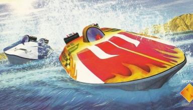 rapid racer banner 1200 384x220 - Recenzja - Rapid Racer