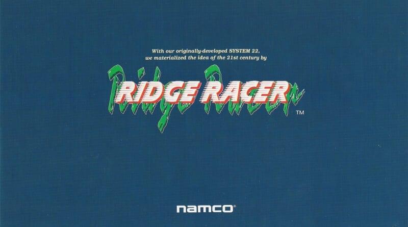 ridge_racer_ciekawostki_baner
