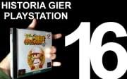 Jikkyou Pawafuru Puroyakyu 95 - Historia Gier PlayStation