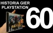 Keiba95 - Historia Gier PlayStation