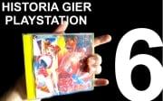 Nekketsu Oyaku - Historia Gier PlayStation