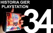 Victory Zone - Historia Gier PlayStation