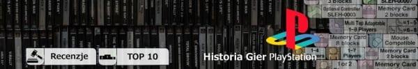 historia_gier_playstation_qdi