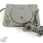 playstation scph 1000 15 150x150 - [SCPH-1000] PlayStation