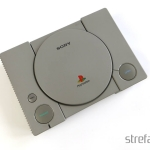 playstation scph 1000 2 150x150 - [SCPH-1000] PlayStation