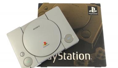 playstation scph 1000 baner 384x220 - [SCPH-1000] PlayStation