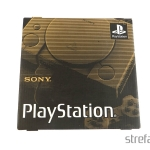 playstation scph 1000 box 150x150 - [SCPH-1000] PlayStation