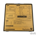 playstation scph 1000 box 4 150x150 - [SCPH-1000] PlayStation