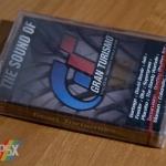 "gran turismo soundtrack 002 150x150 - Kaseta ""The sound of Gran Turismo"" z polskiej dystrybucji"