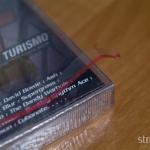 "gran turismo soundtrack 004 150x150 - Kaseta ""The sound of Gran Turismo"" z polskiej dystrybucji"