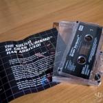 "gran turismo soundtrack 006 150x150 - Kaseta ""The sound of Gran Turismo"" z polskiej dystrybucji"