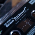 "gran turismo soundtrack 008 150x150 - Kaseta ""The sound of Gran Turismo"" z polskiej dystrybucji"