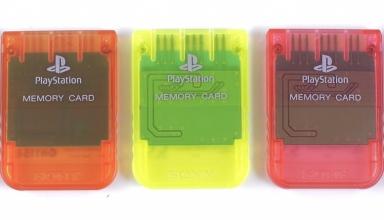 kolorowe karty pamieci baner 384x220 - Różne wersje kolorystyczne kart pamięci