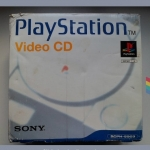 playstation scph 5903 video cd 013 150x150 - [SCPH-5903] PlayStation Video CD