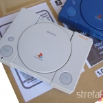 playstation video cd scph 5903 03 150x150 - [SCPH-5903] PlayStation Video CD