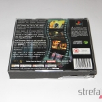 """tanie zamienniki pudelek big box 03 150x150 - Tanie zamienniki pudełek """"big box"""""""