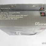 plecak bag psone 03 150x150 - [Inne] Plecak na PS one