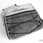 plecak bag psone 04 150x150 - [Inne] Plecak na PS one