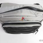 plecak bag psone 07 150x150 - [Inne] Plecak na PS one