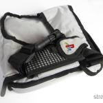 plecak bag psone 08 150x150 - [Inne] Plecak na PS one
