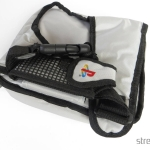 plecak bag psone 09 150x150 - [Inne] Plecak na PS one