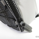 plecak bag psone 13 150x150 - [Inne] Plecak na PS one