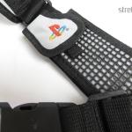plecak bag psone 14 150x150 - [Inne] Plecak na PS one