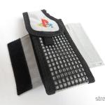 plecak bag psone 15 150x150 - [Inne] Plecak na PS one