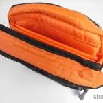 plecak bag psone 16 150x150 - [Inne] Plecak na PS one