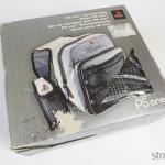 plecak bag psone 20 150x150 - [Inne] Plecak na PS one