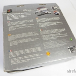 plecak bag psone 22 150x150 - [Inne] Plecak na PS one