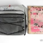 plecak bag psone 26 150x150 - [Inne] Plecak na PS one
