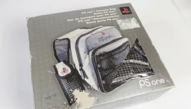 plecak na psone baner 384x220 - [Inne] Plecak na PS one