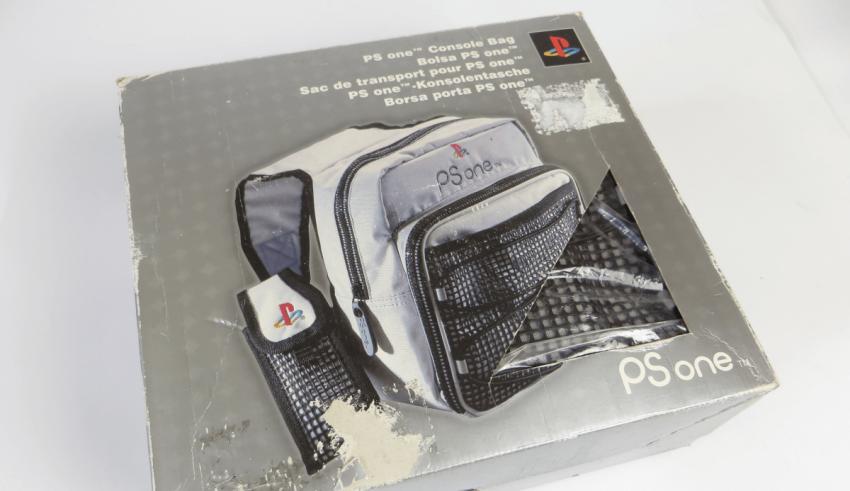 plecak na psone baner 850x491 - [Inne] Plecak na PS one