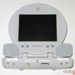 scph 152 psone lcd screen01 150x150 - [SCPH-152] Ekran do PS one / PS one LCD Screen