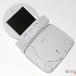scph 152 psone lcd screen21 150x150 - [SCPH-152] Ekran do PS one / PS one LCD Screen