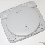 scph 152 psone lcd screen24 150x150 - [SCPH-102] PS one