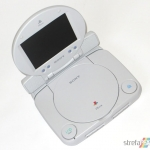 scph 152 psone lcd screen27 150x150 - [SCPH-152] Ekran do PS one / PS one LCD Screen