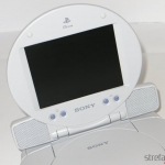 scph 152 psone lcd screen29 150x150 - [SCPH-152] Ekran do PS one / PS one LCD Screen