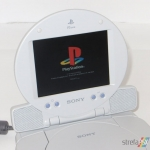 scph 152 psone lcd screen31 150x150 - [SCPH-152] Ekran do PS one / PS one LCD Screen